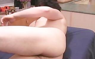 alex - st contact