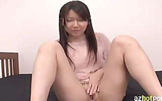 azhotporn.com - well done nakadashi charming