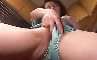 mother i fucked facial in the gym