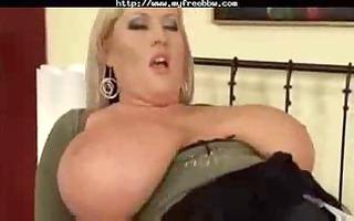 laura orsolya hot t big beautiful woman biggest