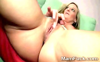 hardcore d like to fuck shares daughter with her