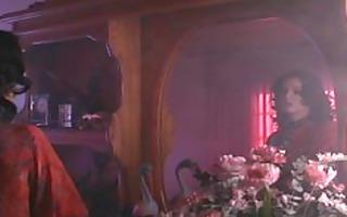 valentina - scene 6