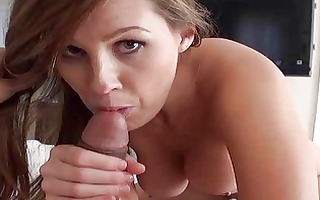 cute student fucked