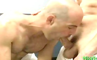 hawt cocks anal drilling and fucking part2