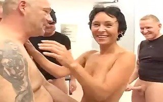 slender mother id like to fuck group sex