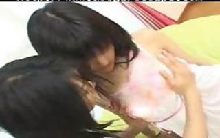 japanese babe s kiss08011 lesbo angel on girl