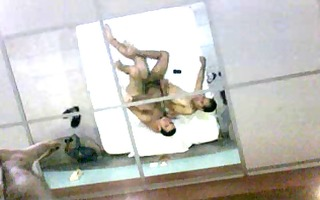 hotel enjoyment 10