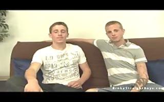 cute homo lads