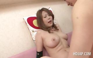 slit screwed japanese s garb whore acquires