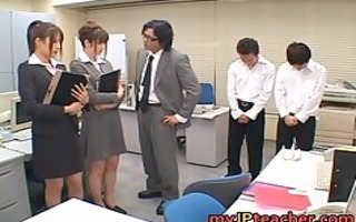 junna aoki and erika kirihara hawt part6