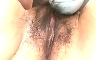 tomomi tani asian wife lust for juvenile pounder