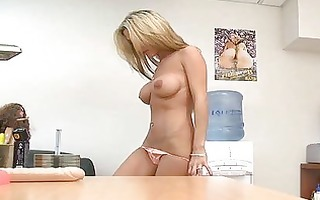 sexy mother i acquires a lusty fucking