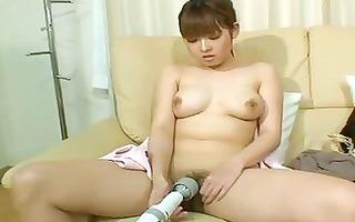 hard sex with juggilicious japanese honoka ono