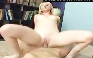 latin daughter pounded wonderful
