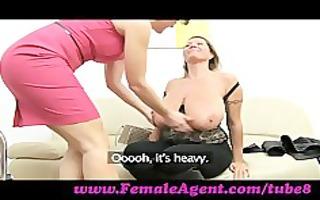 femaleagent. giant zeppelins in hungary