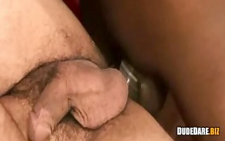black and white twinks barebacking sex
