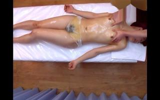 massage m1210