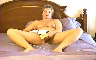 ann, my favourite bitch