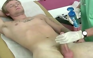 twinks xxx after i worked over his boner i then
