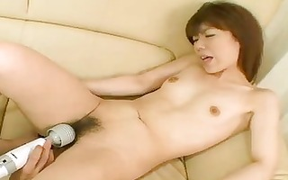 raunchy gratification of nippon d like to fuck