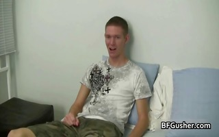free homosexual videos derek getting his gay part2