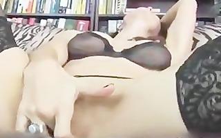newbie mother i nora noir gives st porn