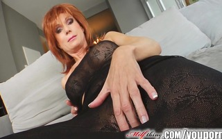 d like to fuck thing redhead d like to fuck