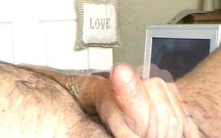 my large weenie