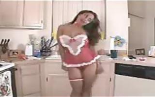 hawt maid - jp spl