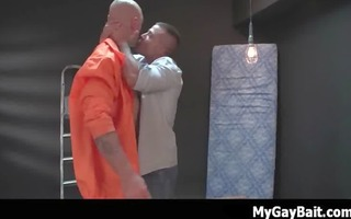 playtime with sugar dad gay 4
