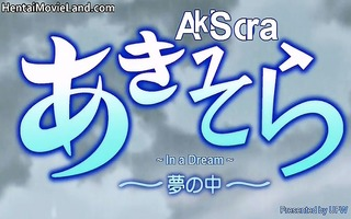 super hot japanese free manga movie part7