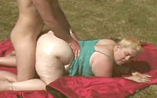 big ass big beautiful woman 48 - archive reup