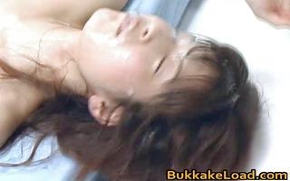 ann nanba sexy japanese sweetheart in hardcore