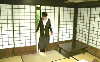 japanese love story 7111