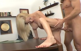 super hot mother id like to fuck miss foxxx