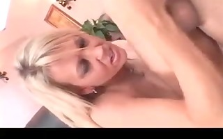 sexually excited mother id like to fuck strokes