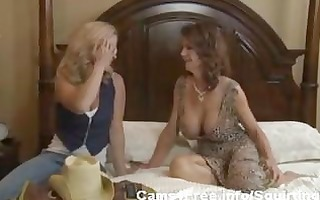 breasty d like to fuck deauxma squirting in young