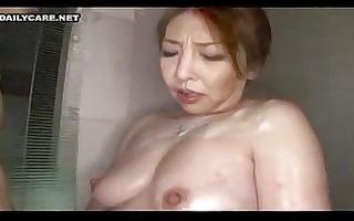 yoko shiroshita incest mother 11