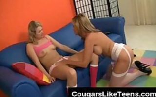 horny legal age teenager lets a lustful old sexy
