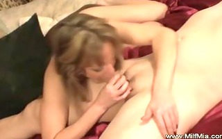 breasty d like to fuck got anal screwed with a