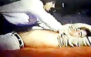 vintage bb crusing the castro dick fisk homo porn