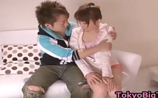 an nanairo fascinating asian schoolgirl part7