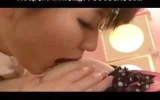 japanese lesbo nubiles 0 legal age teenager