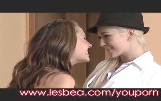 lesbea juvenile bride changes her mind