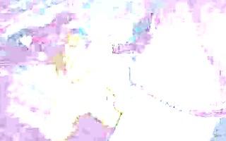 bendover