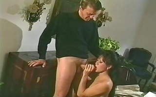 asia carrera - scene 1 - porn star legends