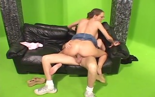 mother id like to fuck makes a sex tape - cireman