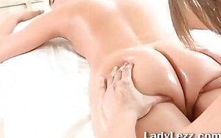 smokin sexy lesbo undresses for valuable slow