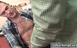 cole streets engulf and fuck part11
