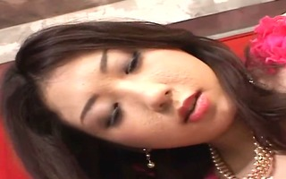 real ramrod getblowjob gangbang from tokyo